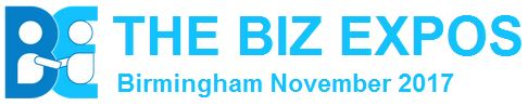 The Birmingham Business Exhibition